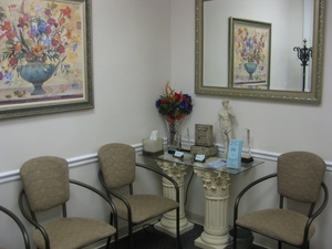 specialty general dentists in massachusetts